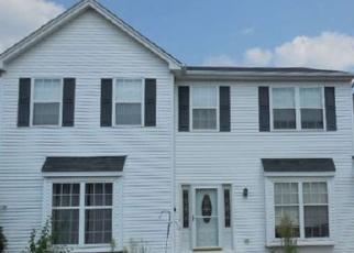Casa en ejecución hipotecaria in Delran, NJ, 08075,  ASHLEY DR ID: F3855550