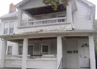 Casa en ejecución hipotecaria in Hampden Condado, MA ID: F3855599