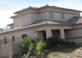 Casa en ejecución hipotecaria in Riverside Condado, CA ID: F3855762