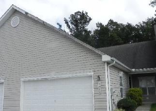 Casa en ejecución hipotecaria in Wicomico Condado, MD ID: F3855825