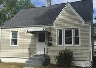 Casa en ejecución hipotecaria in Middlesex Condado, NJ ID: F3855849