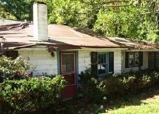 Casa en ejecución hipotecaria in Cumberland Condado, PA ID: F3855871