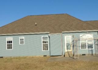 Casa en ejecución hipotecaria in Hickman Condado, TN ID: F3855964