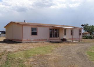 Casa en ejecución hipotecaria in Valencia Condado, NM ID: F3856060