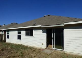 Casa en ejecución hipotecaria in Dallas, TX, 75241,  FREE RANGE DR ID: F3856068