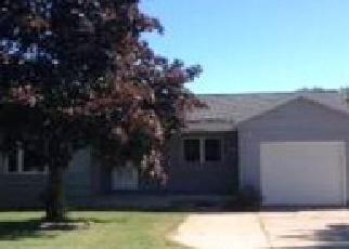 Casa en ejecución hipotecaria in Outagamie Condado, WI ID: F3856072