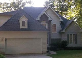 Casa en ejecución hipotecaria in Laurens Condado, SC ID: F3856097