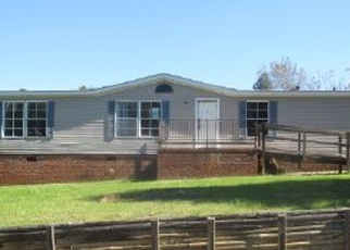 Foreclosure Home in Gaston county, NC ID: F3856117