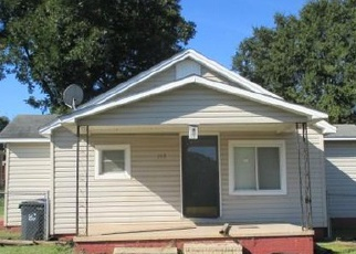 Foreclosure Home in Gaston county, NC ID: F3856118
