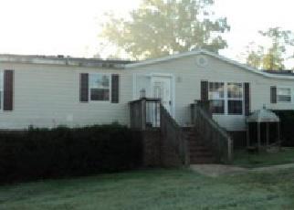 Casa en ejecución hipotecaria in Simpsonville, SC, 29681,  SUNGLOW ST ID: F3856147