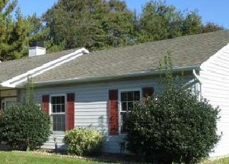 Foreclosure Home in New Castle county, DE ID: F3856188