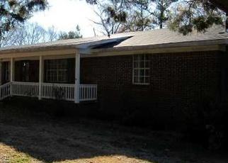 Casa en ejecución hipotecaria in Talladega Condado, AL ID: F3856302