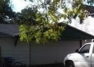Casa en ejecución hipotecaria in Mclean Condado, IL ID: F3856320