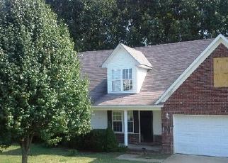 Casa en ejecución hipotecaria in Tipton Condado, TN ID: F3856495