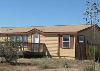 Casa en ejecución hipotecaria in Cochise Condado, AZ ID: F3856523