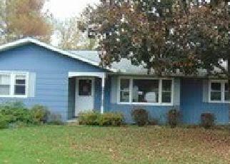 Casa en ejecución hipotecaria in Muskingum Condado, OH ID: F3856557