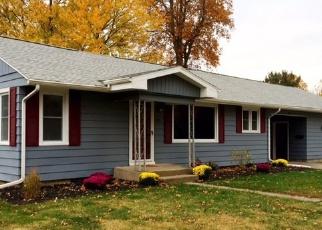 Casa en ejecución hipotecaria in Carroll Condado, IN ID: F3856583