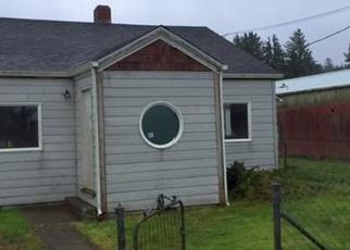 Casa en ejecución hipotecaria in Clatsop Condado, OR ID: F3856626