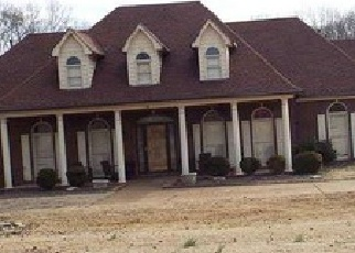 Casa en ejecución hipotecaria in Desoto Condado, MS ID: F3856693