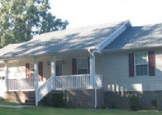 Casa en ejecución hipotecaria in Hardin Condado, TN ID: F3856727