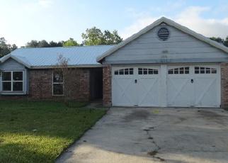 Casa en ejecución hipotecaria in Saint Tammany Condado, LA ID: F3856819