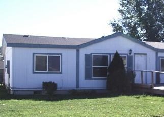Casa en ejecución hipotecaria in Twin Falls Condado, ID ID: F3856962