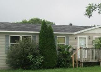 Casa en ejecución hipotecaria in Boone Condado, KY ID: F3857020