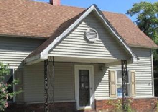 Casa en ejecución hipotecaria in Franklin Condado, IL ID: F3857024