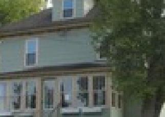 Casa en ejecución hipotecaria in Orleans Condado, VT ID: F3857032