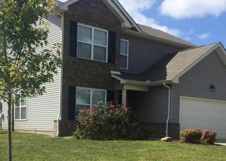 Casa en ejecución hipotecaria in Knox Condado, TN ID: F3857035