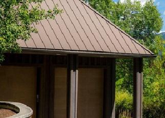 Casa en ejecución hipotecaria in Whitefish, MT, 59937,  BLANCHARD LAKE DR ID: F3857037