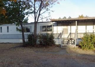 Casa en ejecución hipotecaria in Spokane Valley, WA, 99206,  E ERMINA AVE ID: F3857081
