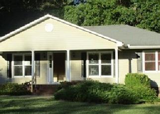 Casa en ejecución hipotecaria in Greenville Condado, SC ID: F3857095