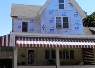 Casa en ejecución hipotecaria in Blair Condado, PA ID: F3857114
