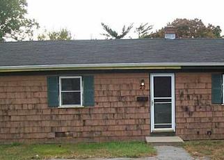 Casa en ejecución hipotecaria in Newport Condado, RI ID: F3857151