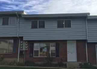 Casa en ejecución hipotecaria in Layton, UT, 84040,  NAYON DR ID: F3857166