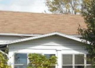 Casa en ejecución hipotecaria in Delaware Condado, IN ID: F3857266