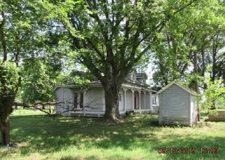 Casa en ejecución hipotecaria in Kankakee Condado, IL ID: F3857591