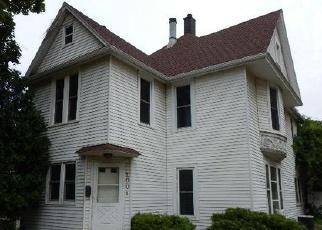 Casa en ejecución hipotecaria in Linn Condado, IA ID: F3858409