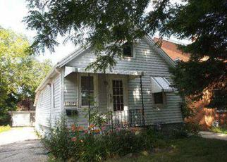 Foreclosure Home in Milwaukee, WI, 53214,  S 91ST ST ID: F3858644