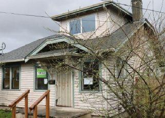 Casa en ejecución hipotecaria in Puyallup, WA, 98372,  4TH AVE SE ID: F3858957
