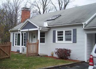 Casa en ejecución hipotecaria in Windham Condado, VT ID: F3859354