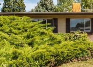 Casa en ejecución hipotecaria in Orem, UT, 84057,  N 680 W ID: F3859375
