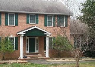 Casa en ejecución hipotecaria in Grundy Condado, TN ID: F3859625
