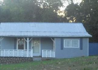Casa en ejecución hipotecaria in Sevier Condado, TN ID: F3859645