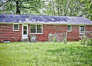 Casa en ejecución hipotecaria in Rutherford Condado, TN ID: F3859668