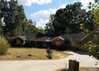 Foreclosure Home in Easley, SC, 29640,  SPRING POINT DR ID: F3860039
