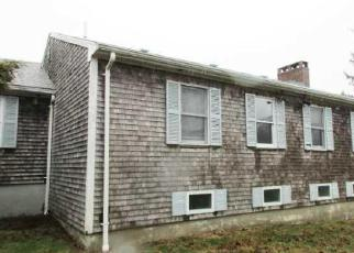 Casa en ejecución hipotecaria in Tiverton, RI, 02878,  ARBOR TER ID: F3860208