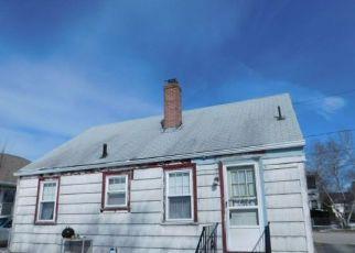 Casa en ejecución hipotecaria in Pawtucket, RI, 02861,  ORIENT AVE ID: F3860234
