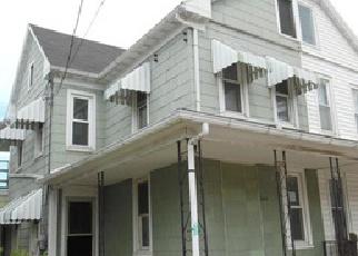 Casa en ejecución hipotecaria in Hanover, PA, 17331,  E MIDDLE ST ID: F3860258